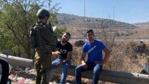 Израиль готовит запуск десятков телеканалов на арабском языке