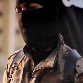 ИГ провели операцию «Возмездие за Сирию»