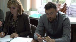 Мэра Николаева обвинили в лоббировании частного бизнеса