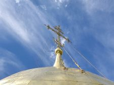 Канонические Лавры на Украине категорически отвергли автокефалию
