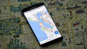 Минобороны Бельгии подает в суд на Google