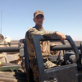 Сложная ситуация на аль-Сафа: ИГ не сдается