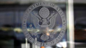 Госдеп США пригрозил Сирии «действительно жесткими санкциями»