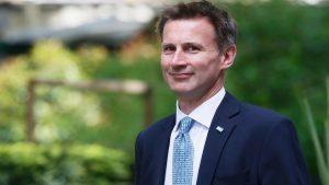 МИД Великобритании обвинил Россию в кибератаках по всему миру