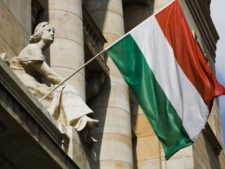 Будапешт дал ответ Украине на высылку своего консула