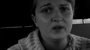 Омбудсмен ДНР: Узнице застенков СБУ Просоловой переломали рёбра