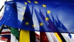 Главы МИД стран ЕС примут новый механизм санкций по химоружию