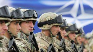 Министр обороны Финляндии назвал крупнейшие учения НАТО стабилизирующим фактором