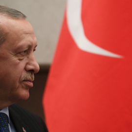 Турция отказалась от сотрудничества с МВФ