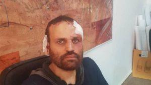 Силовики Ливии захватили одного из самых разыскиваемых джихадистов Египта