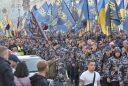 В РПЦ пояснили отложенный радикалами штурм Киево-Печерской Лавры