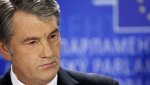 «Модернизация» по-Ющенковски ожидает минские переговоры