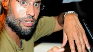 Сын Муаммара Каддафи может стать президентом Ливии — кто еще претендует?