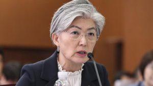 СМИ: Соединенные Штаты вновь разгневали весь корейский народ