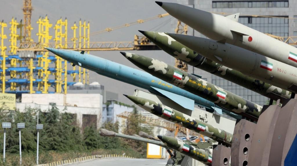 Майк Пенс обвинил Иран в подготовке «Нового холокоста»