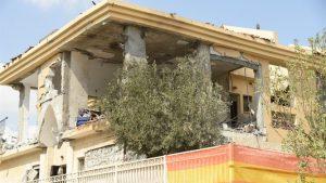 Обстрелы Израиля — Нетаньяху собирает военных, возможна наземная операция в секторе Газа