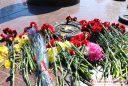 Обнародован список погибших при взрыве в керченском колледже
