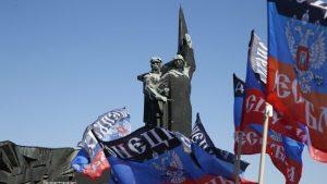 Набираются смелости: Госдума отложила признание ДНР и ЛНР