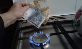 По указке МВФ: Украина повысит цены на газ уже в ноябре