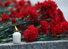 Человечность: Харьков и Киев соболезнуют родным пострадавших в Керчи
