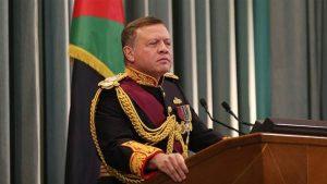 Иордания пересматривает мирный договор с Израилем. Что это значит?