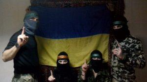 Боевики ВСУ обстреливают позиции армейцев ЛДНР «тактикой джихада»