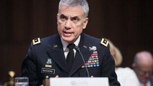 Пентагон рассылает предупреждения россиянам