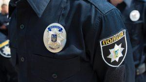 Кривосудие харьковских полицейских вылилось в липовое уголовное дело