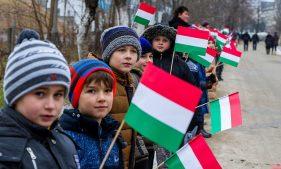 Закарпатье может покинуть Украину вслед за Крымом и Донбассом - Тука