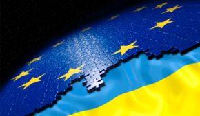 Кредиты МВФ сдерживают потоки мигрантов-патриотов, а не спасают Украину
