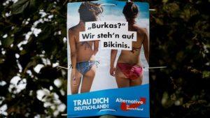 Начало конца «эпохи Меркель» в Германии. Что дальше?