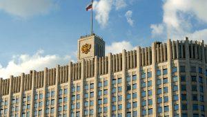 Россия ответит санкциями против 360 компаний и более полусотни физлиц Украины