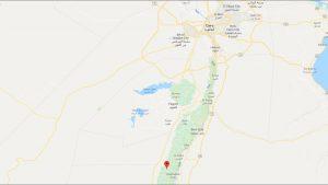 В Египте атаковали христианских паломников — боевики продолжают нападения на коптов
