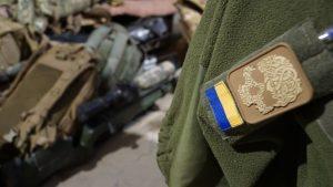 Армейцы ДНР за неделю уничтожили пять БПЛА боевиков ВСУ