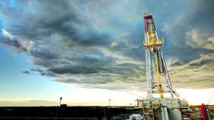 «Поможет» ли Бандера Украине добывать больше газа?