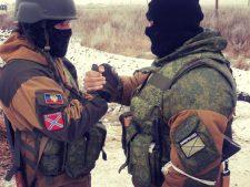Добровольцы Донбасса говорят нет выдаче ополченцев Украине