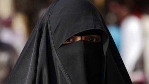 Египет вслед за Алжиром запретит никаб