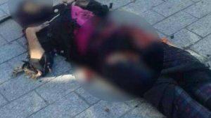 «Аль-Каида» повышает активность в Тунисе