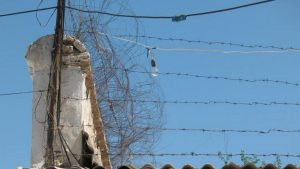 В колонии Таджикистана произошёл крупный бунт: 27 погибших