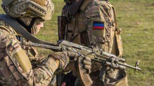Армейцы ДНР предостерегли Киев от готовящейся провокации