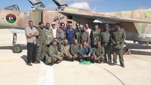 Перенос выборов и ливийское урегулирование в Палермо