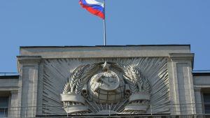 Опасность провокаций СБУ в Азовском море прокомментировали в Госдуме