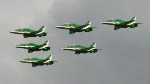 США прекратят поддержку авиаударов саудовской коалиции по Йемену