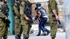 Израиль намерен захватить Хеврон — палестинские СМИ
