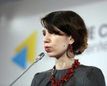 На Украине нельзя легализовать оружие из-за «национального» алкоголизма - Черновол
