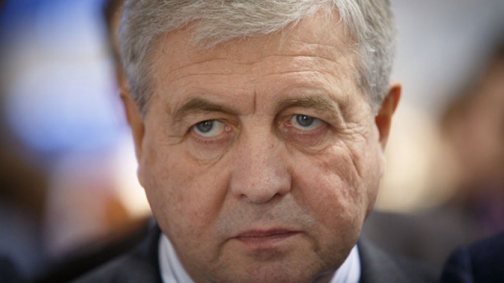 Минск снова предлагает Москве «интеграционные проекты»