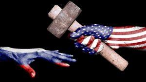 США не введут санкции против России в этом году