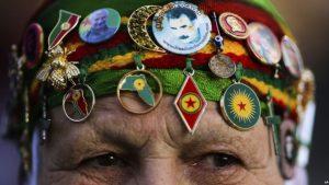 США предложили вознаграждение за информацию о курдских лидерах — это осложнит мир Турции и курдов