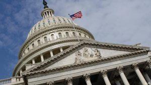 В Конгрессе признали утрату военного превосходства США