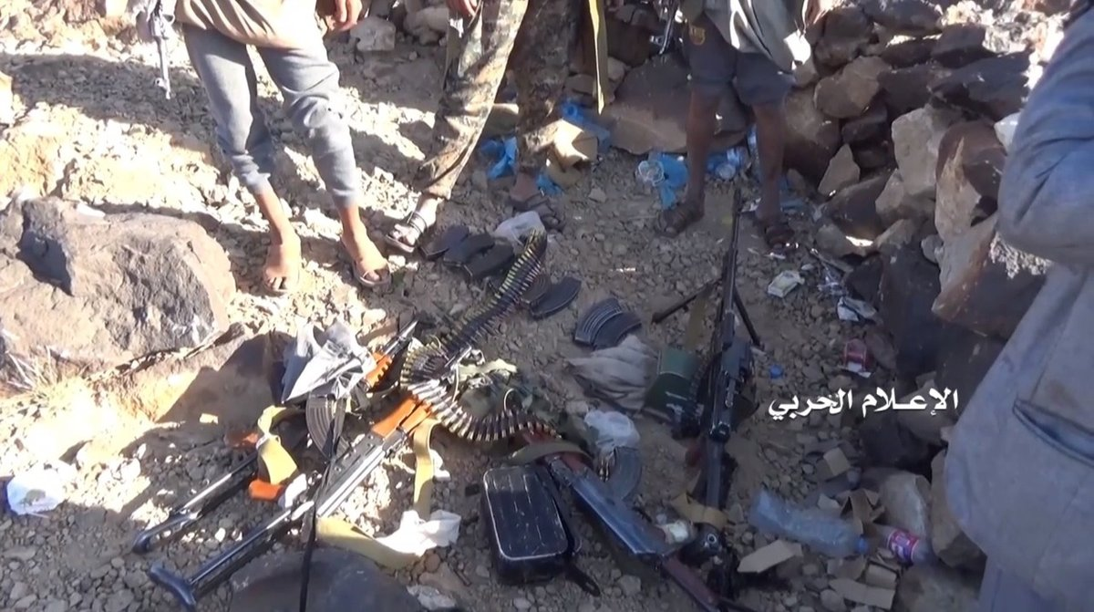 ВЛатакии погибли 18 военныхВС Сирии после обстрела боевиков